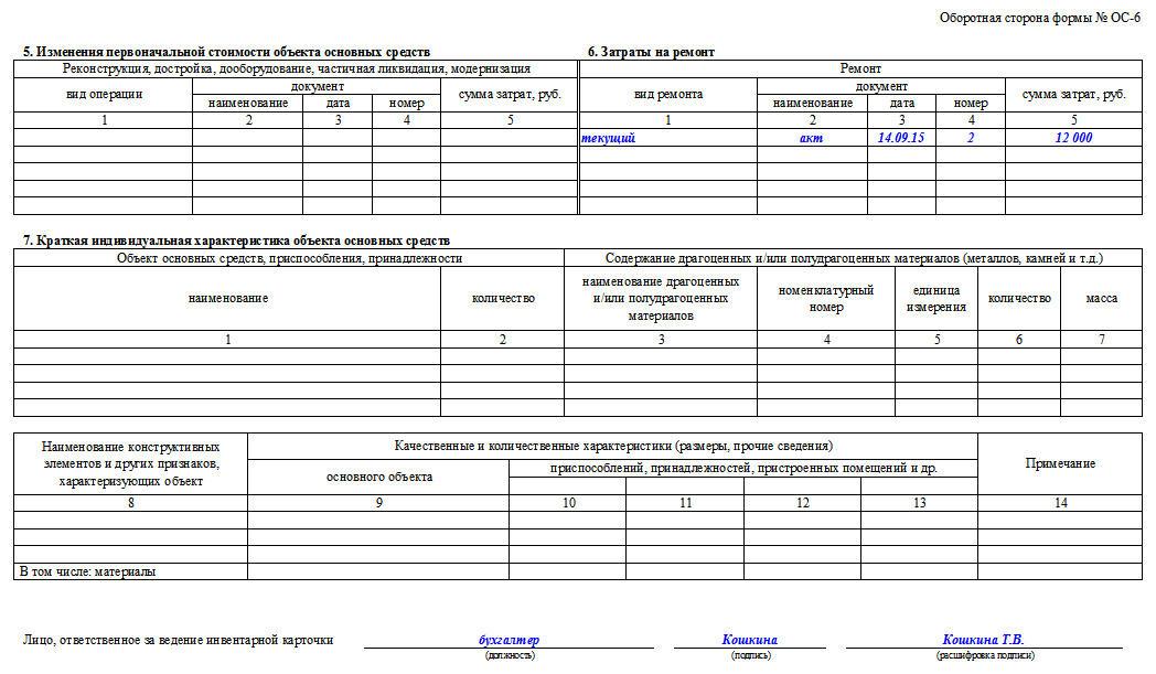 Судебные Расходы Адвокатская Палата Рсоалания