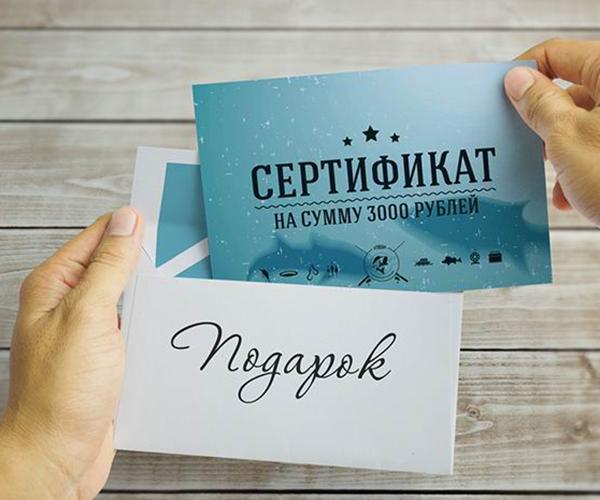 Как получить гражданство рф студенту из узбекистана