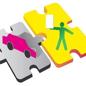 Отказ от покупки товара по предоплате между юридическими лицами