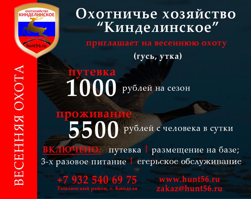 Какие дополнительные выплаты к пенсии у инвалидов чернобыльцев
