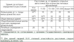 Сколько Платят За 3 Ребенка В России 2019 Ростовская Область