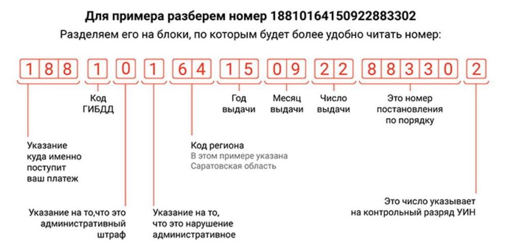 Как выглядит миграционная карта гражданина казахстана