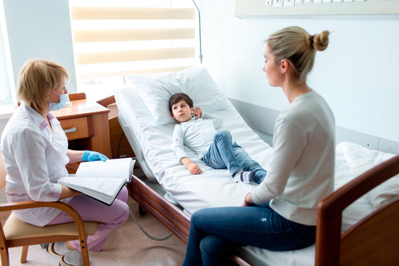 Нужна ли энцефалограмма головного мозга для справки в гибдд