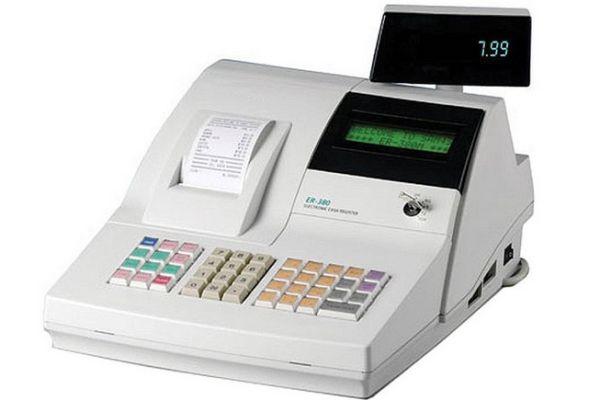 Заявления граждан об отказе выплаты кредита