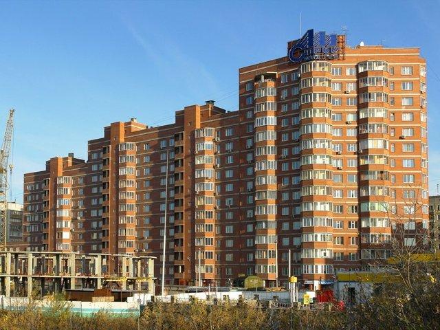 Возврат налога при покупке квартиры пенсионеру