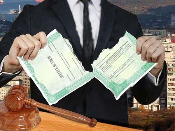 Судебные приставы щекино узнать задолженность