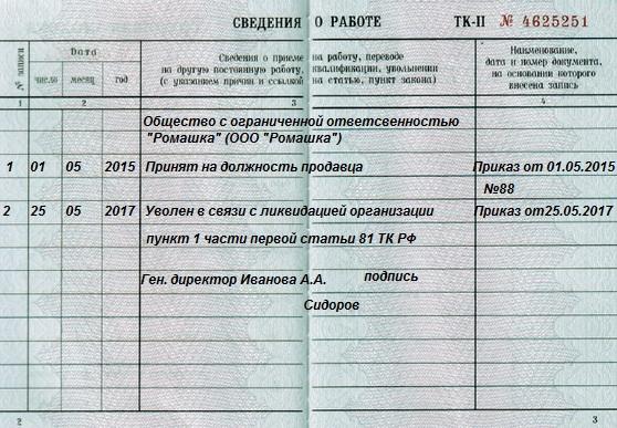 Льготы Чернобыльцам Перечень Льгот 2019 В Мордовии