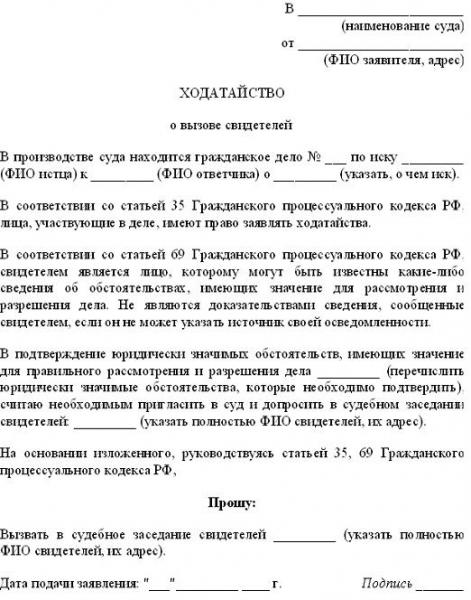 Должностная инструкция абонентского отдела в сфере жкх