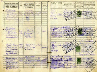 Госпошлина за регистрацию права собственности на земельный участок 2018 новосибирск