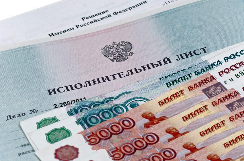Сколько Выплатят Денег По Программе Молодая Семья В Волгоградской Области Если Жилье Будет Стоить Од