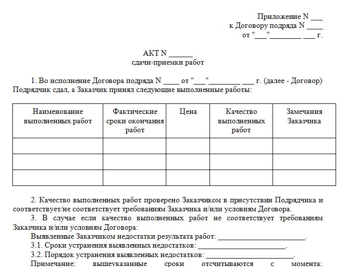 Трудовой договор с иностранным гражданином по патенту