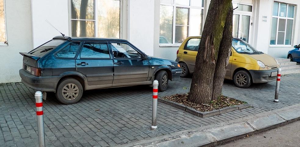 Как продлить вид на жительство в черногории гражданину россии