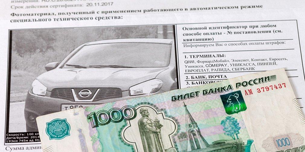 Льготы Ветеранам Труда Федерального Значения В 2019 Году В Ульяновске