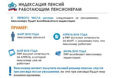 Льготы Ветеранам Военной Службы В Курской Области