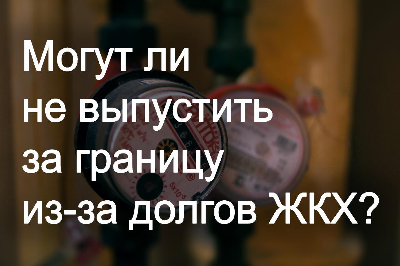 Год Семьи В Республике Башкортостан 2019 Материалы