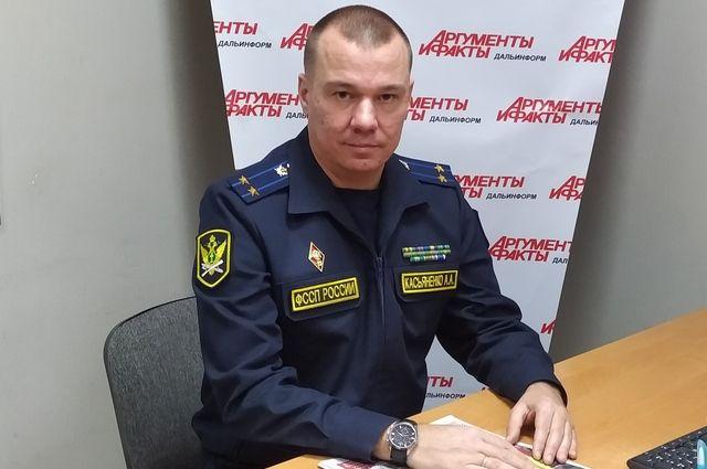 Должен ли военный пенсионер платить транспортный налог в санкт петербурге