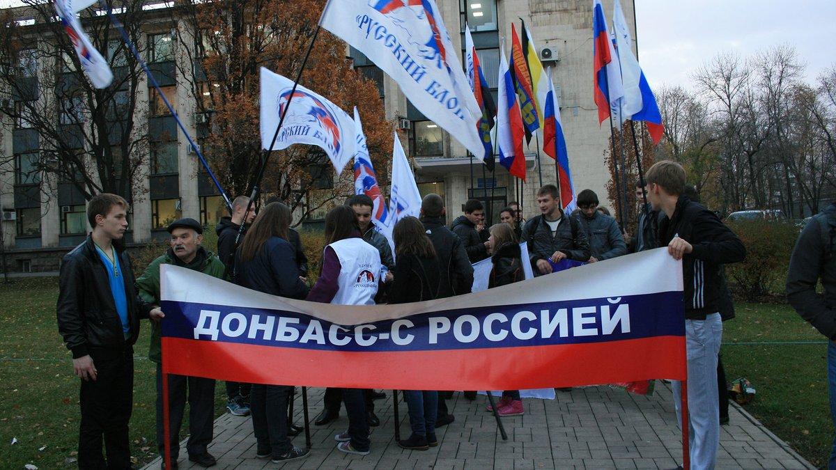 Фмс москва официальный сайт как получить гражданство