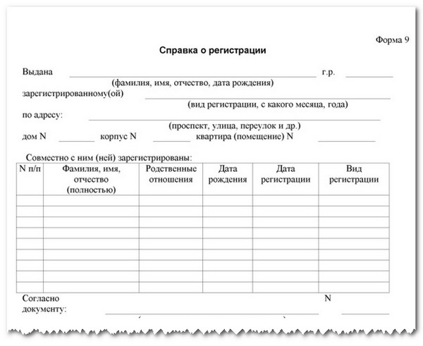 Регистрация ребенку гражданство беларусь на 2 год для школы