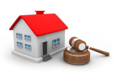 Обязан ли понятой являться в суд по административному делу