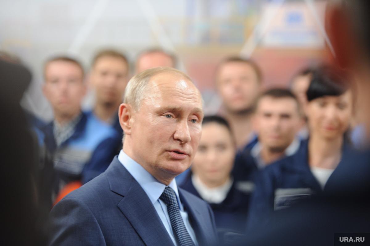 Как белорусу застраховать авто в россии