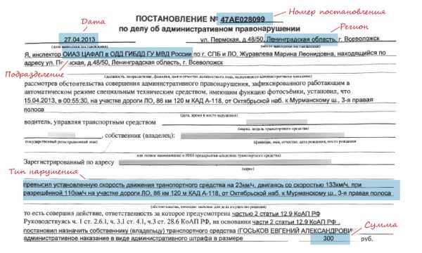 Какое гражданство получает подленный ребенок в россии