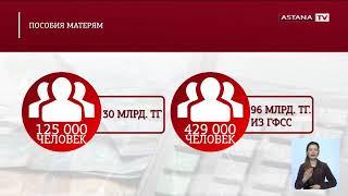 Программа переселения соотечественников сколько платят