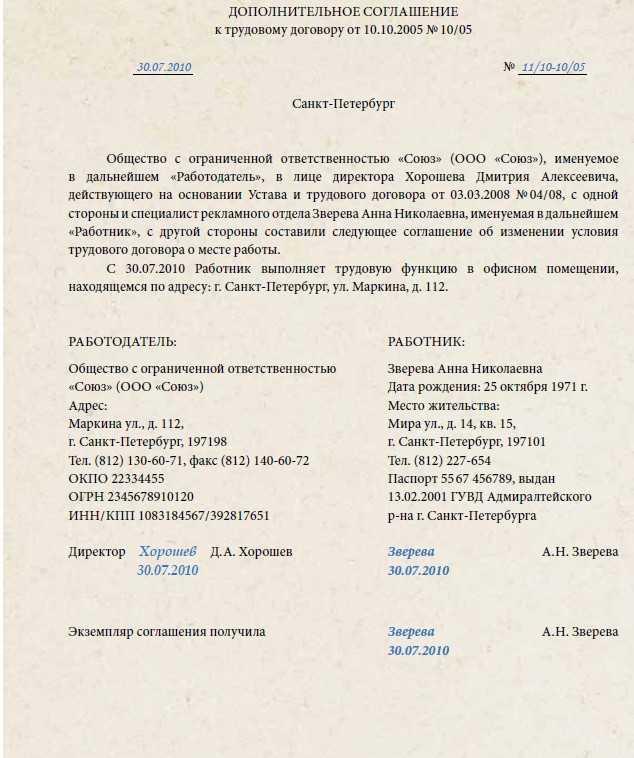 Как продлить социальную карту москвича пенсионеру в 2019 году