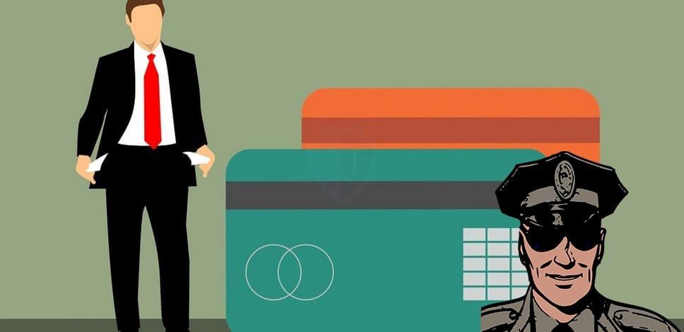 Какия права я имею на понижение процентной ставки по ипотеке