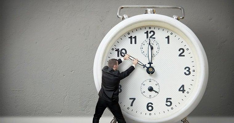 Определить произвлдительность труда в пасчете на 1 рабочегл