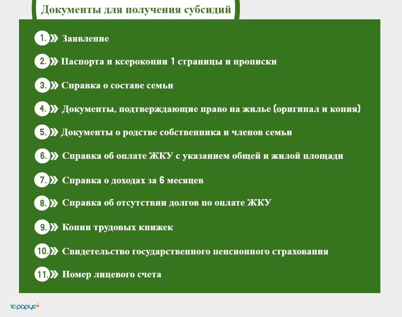 Сколько получится в рублях по нормативу холодная и горячая вода в г.челябинске