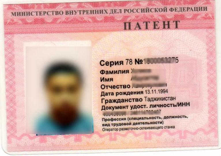 Судебная практика по пене за алименты в украине