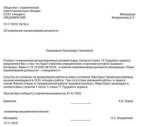 Декларация За 2019 Год Скачать Программу Бесплатно