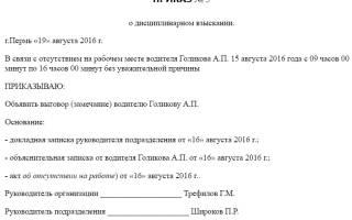 Пункты брачного необходимые документы