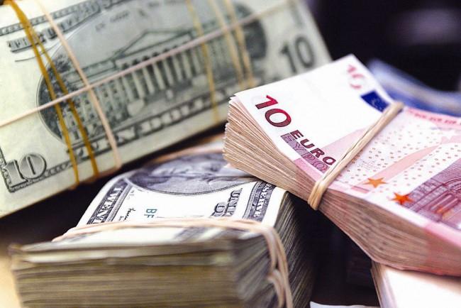 Претензионно исковая работа по взысканию задолженности