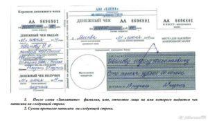 Постановление об амнистии 2019