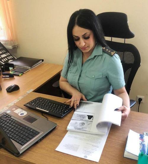 2018 нужно ли сдавать экзамен по русскому языку для получения рвп браку