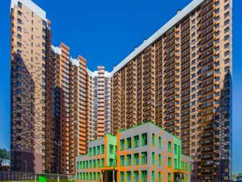 Обменивают ли старую квартиру на новую агенства недвижимости