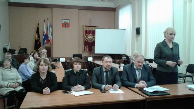 Как получить заявление о признании носителя русского языка