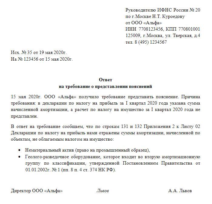 Программы Супсидий На Жилье Челябинск