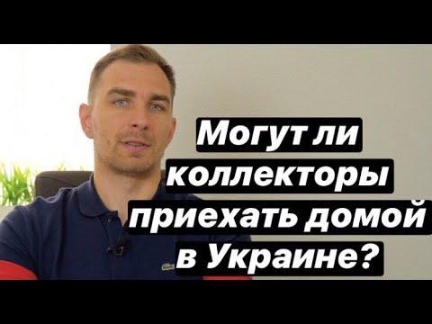 Дают ли в иркутской области губернатоские за 3 ребенка